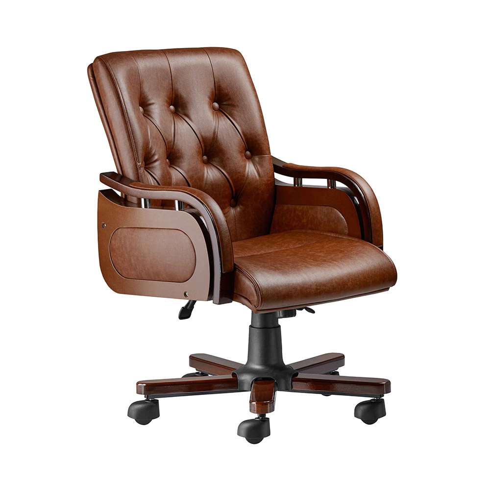 VICTORIA  – Manager Office Chair – Office Chairs, Office Chair Manufacturer, Office Furniture