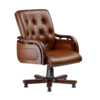 VICTORIA - Guest Office Chair - Star Leg - Office Chairs, Office Chair Manufacturer, Office Furniture
