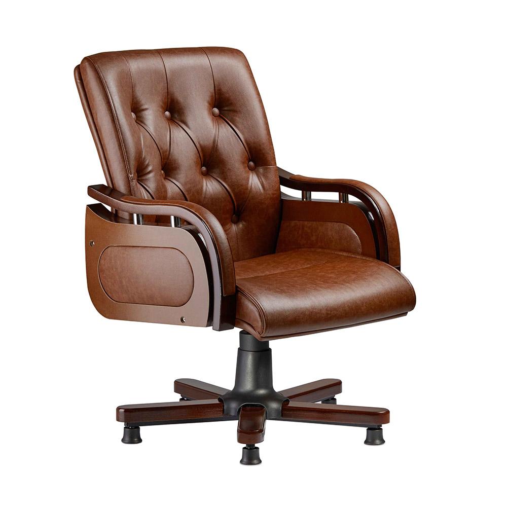 VICTORIA – Guest Office Chair – Star Leg – Office Chairs, Office Chair Manufacturer, Office Furniture