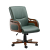 SIENA - Manager Office Chair - Office Chairs, Office Chair Manufacturer, Office Furniture
