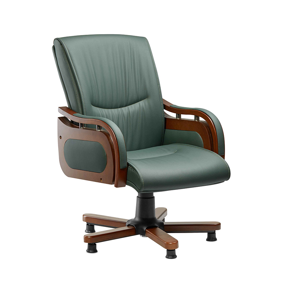 SIENA – Guest Office Chair – Star Leg – Office Chairs, Office Chair Manufacturer, Office Furniture