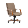 ROLEX - Manager Office Chair - Office Chairs, Office Chair Manufacturer, Office Furniture