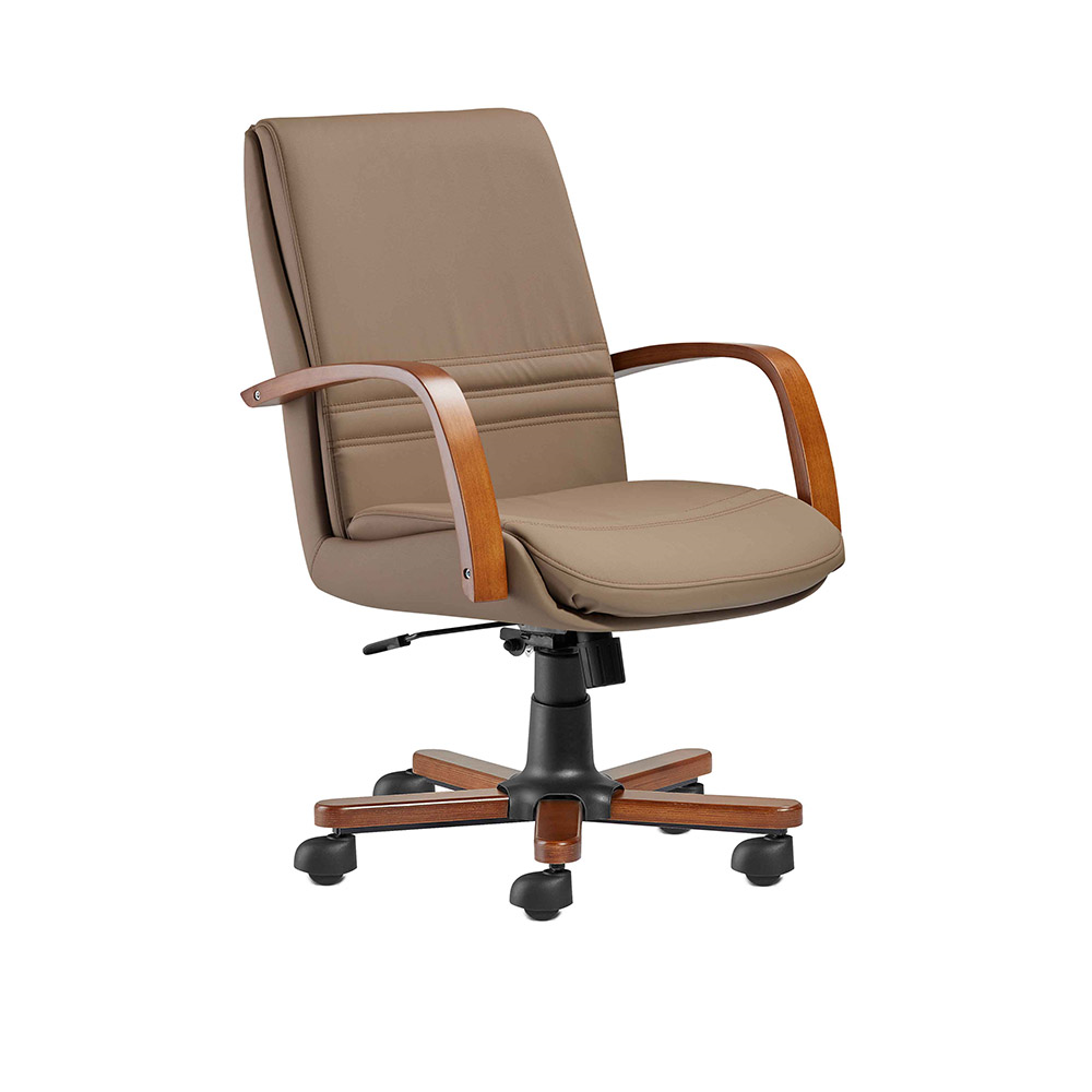 ROLEX – Manager Office Chair – Office Chairs, Office Chair Manufacturer, Office Furniture