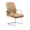 VİZYON - Guest Office Chair - U Leg - Office Chairs, Office Chair Manufacturer, Office Furniture