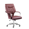 BERMUDA -  Manager Office Chair - Office Chairs, Office Chair Manufacturer, Office Furniture