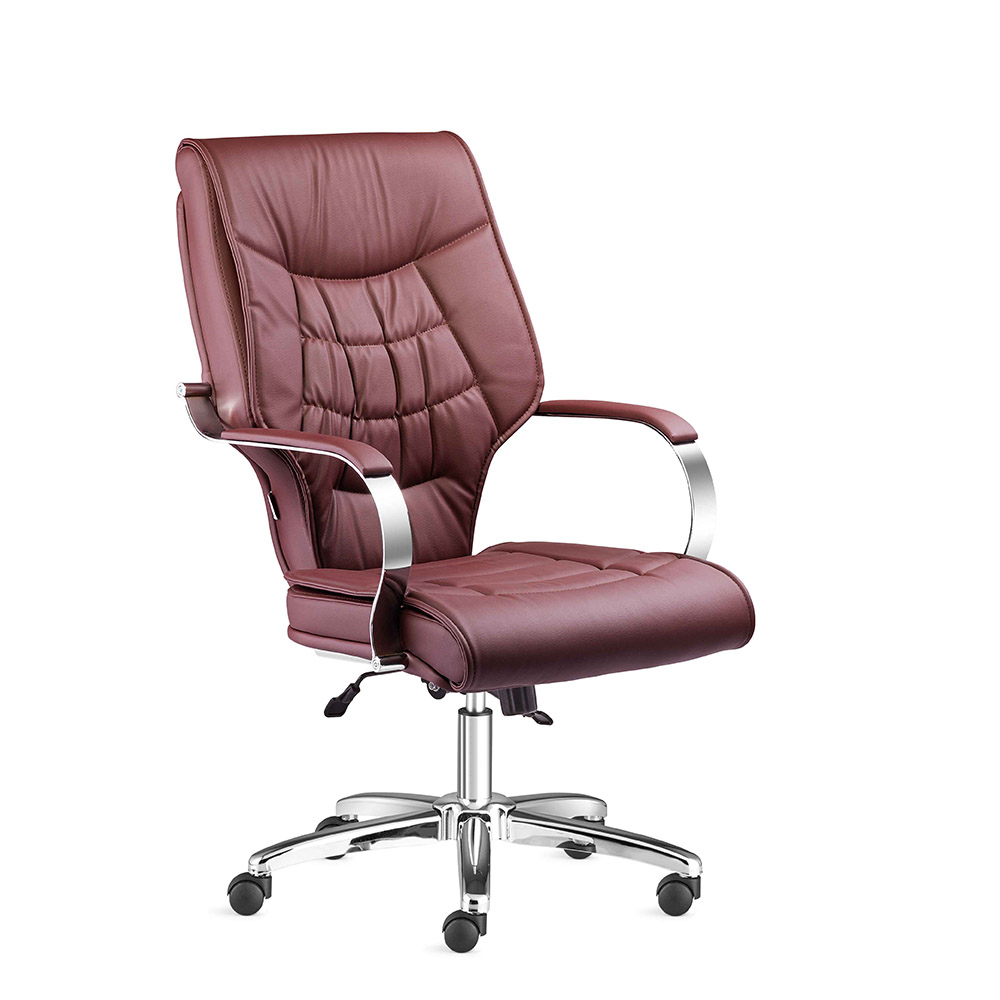 BERMUDA –  Manager Office Chair – Office Chairs, Office Chair Manufacturer, Office Furniture