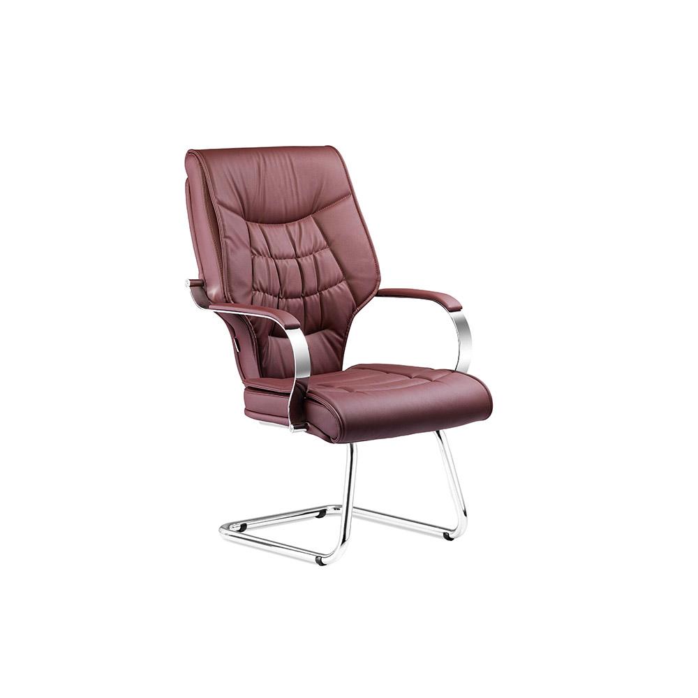 BERMUDA – Guest Office Chair – U Leg – Office Chairs, Office Chair Manufacturer, Office Furniture