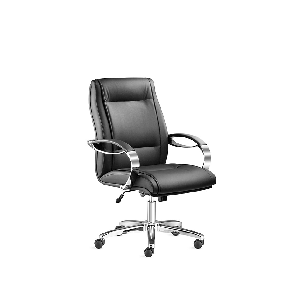 DAMLA – Manager Office Chair – Office Chairs, Office Chair Manufacturer, Office Furniture