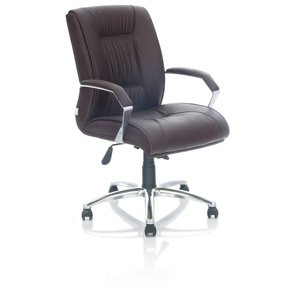 SUFLE – Manager Office Chair – Office Chairs, Office Chair Manufacturer, Office Furniture