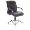 SUFLE - Guest Office Chair - Star Leg - Office Chairs, Office Chair Manufacturer, Office Furniture