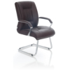 SUFLE - Guest Office Chair - U Leg - Office Chairs, Office Chair Manufacturer, Office Furniture