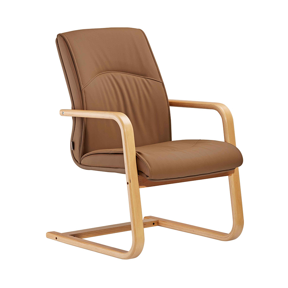 NEPAL – Guest Office Chair – U Leg – Office Chairs, Office Chair Manufacturer, Office Furniture