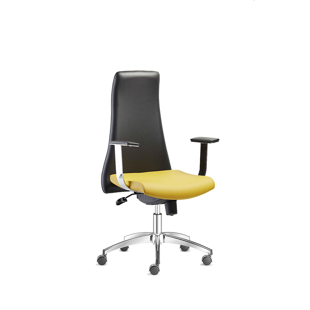 SPORT – Manager Office Chair – Office Chairs, Office Chair Manufacturer, Office Furniture