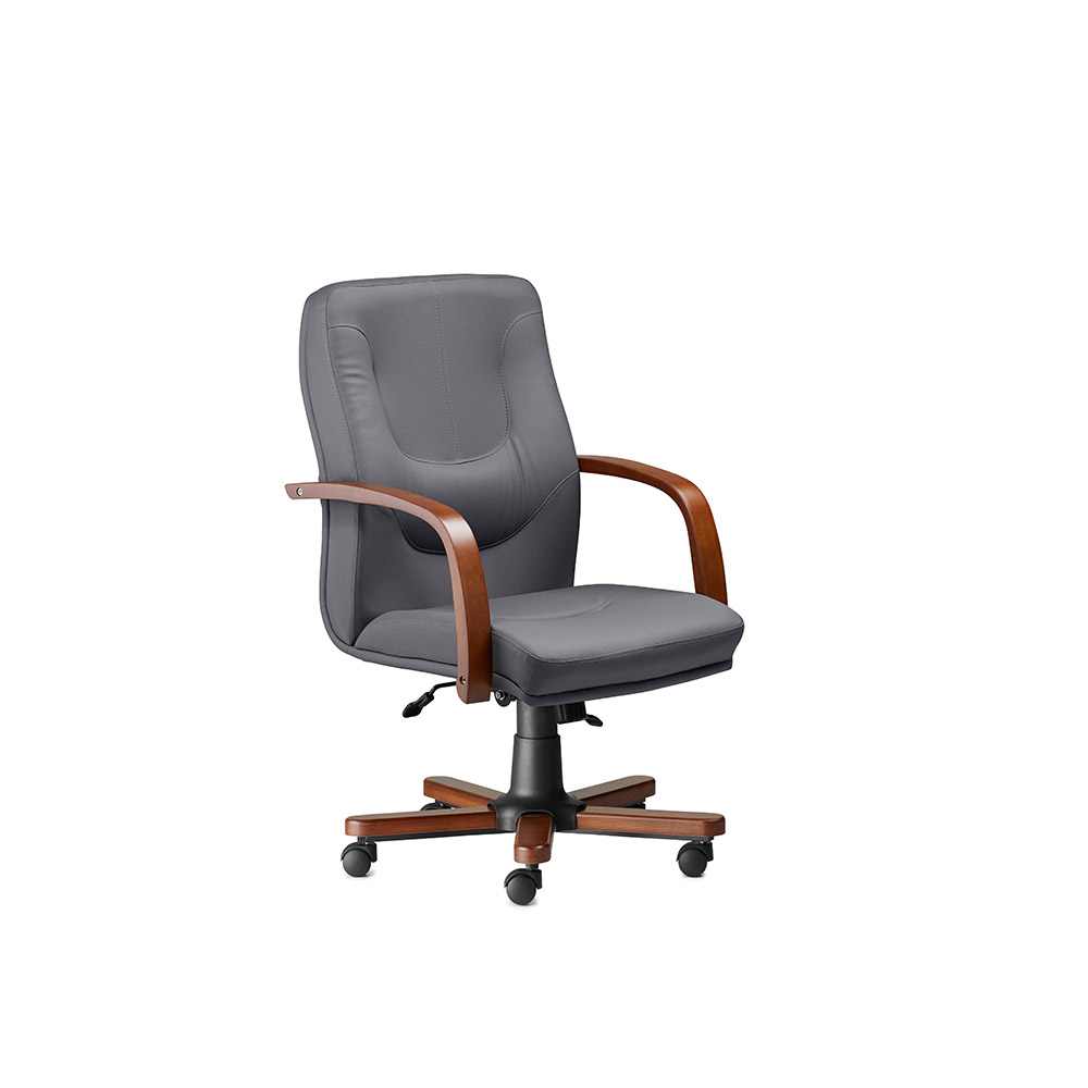 BELEN – Manager Office Chair – Office Chairs, Office Chair Manufacturer, Office Furniture