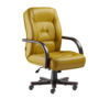 PRESTIGE - Manager Office Chair - Office Chairs, Office Chair Manufacturer, Office Furniture