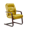 PRESTIGE -  Guest Office Chair - U Leg - Office Chairs, Office Chair Manufacturer, Office Furniture