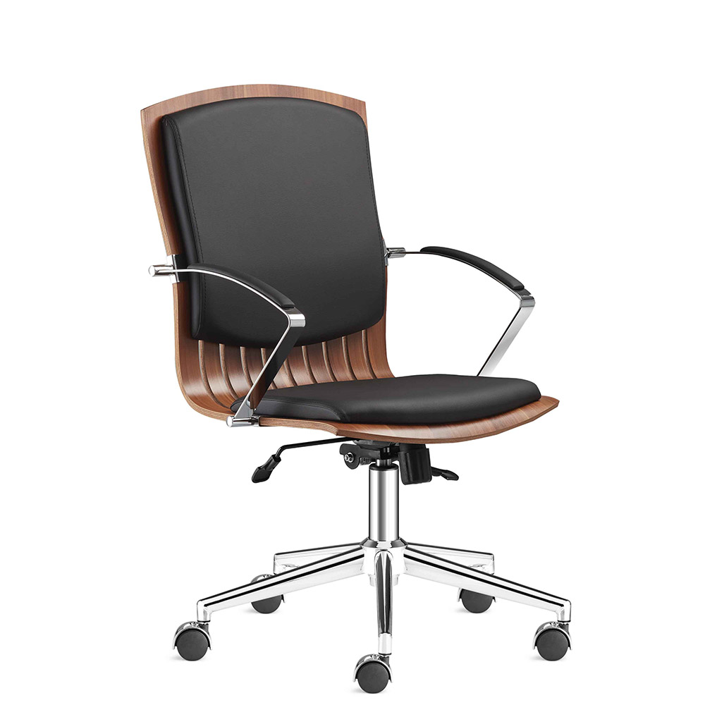 ALIZE VIP – Manager Office Chair – Office Chairs, Office Chair Manufacturer, Office Furniture