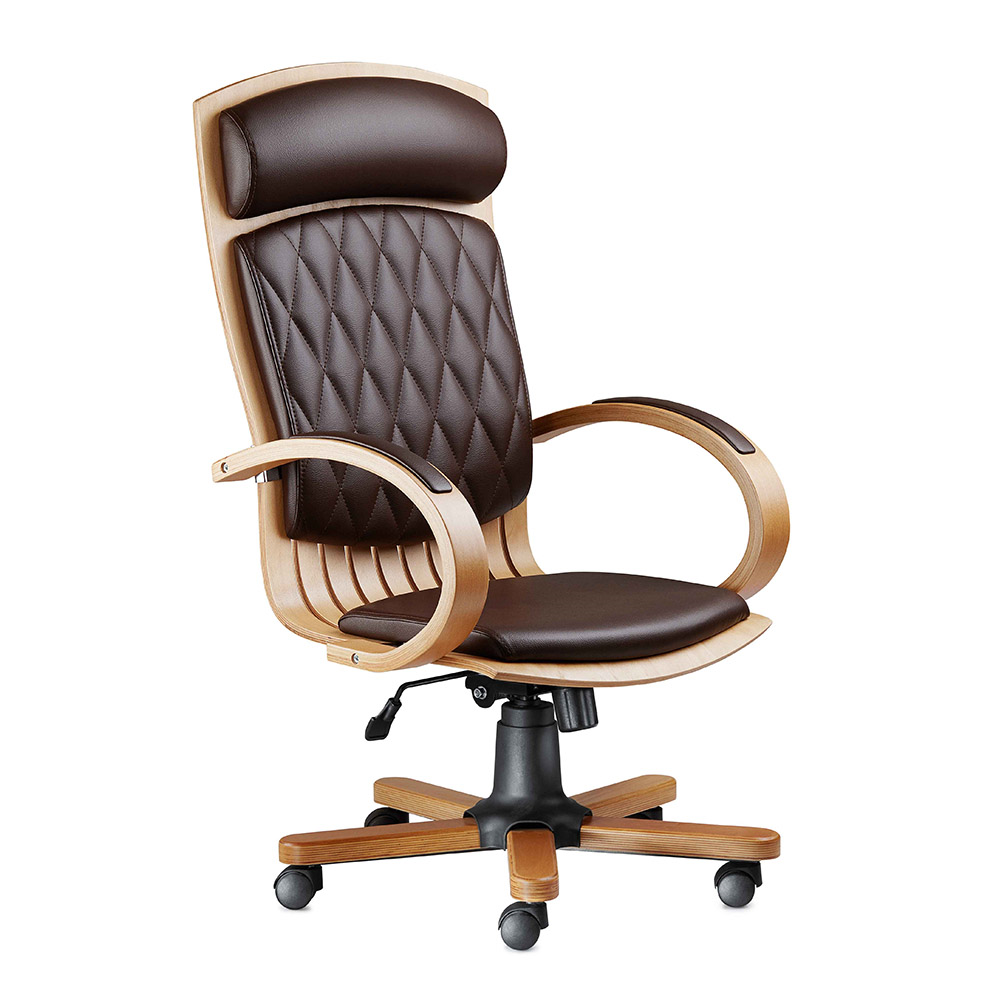 ALIZE – Executive Office Chair – Office Chairs, Office Chair Manufacturer, Office Furniture