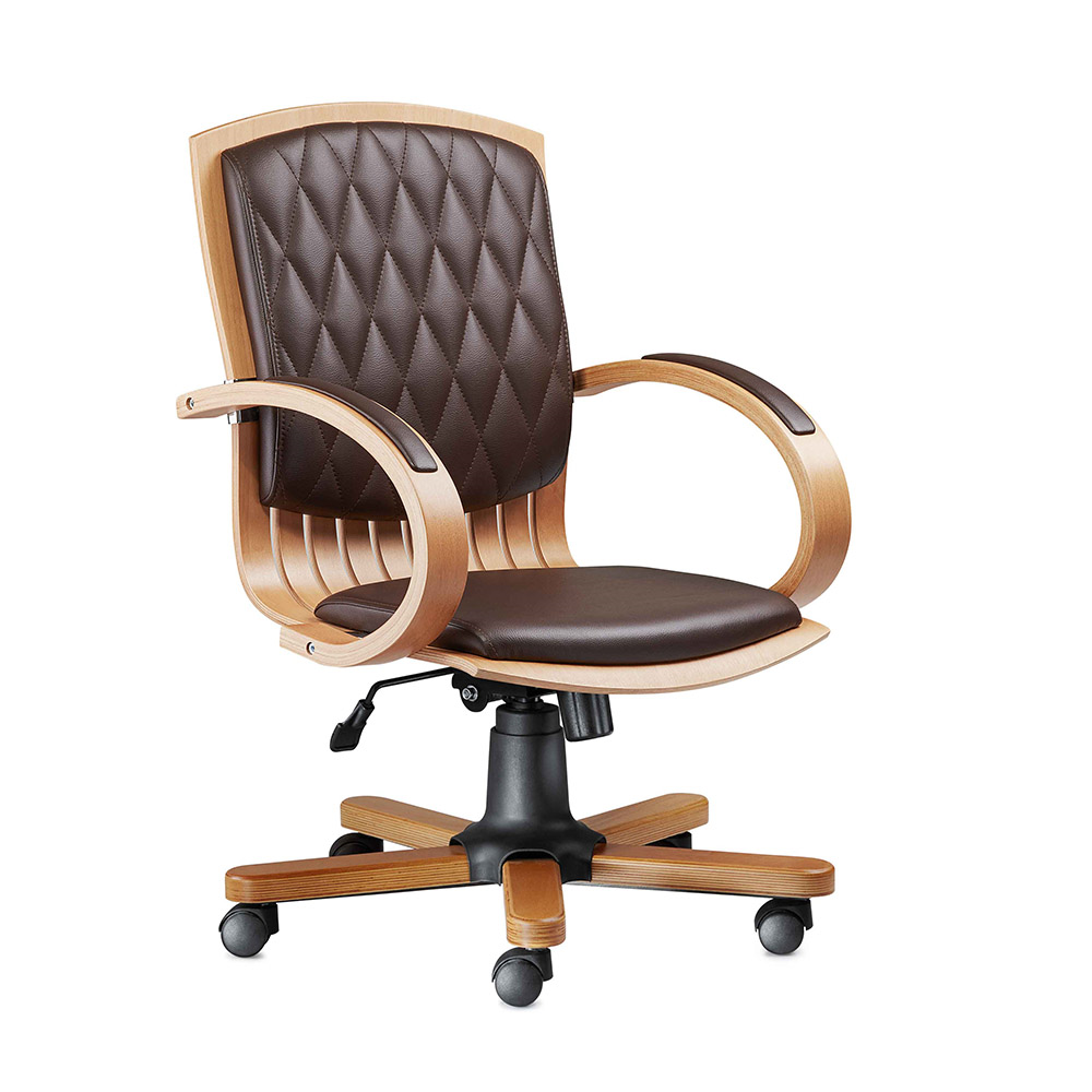 ALIZE –  Manager Office Chair – Office Chairs, Office Chair Manufacturer, Office Furniture
