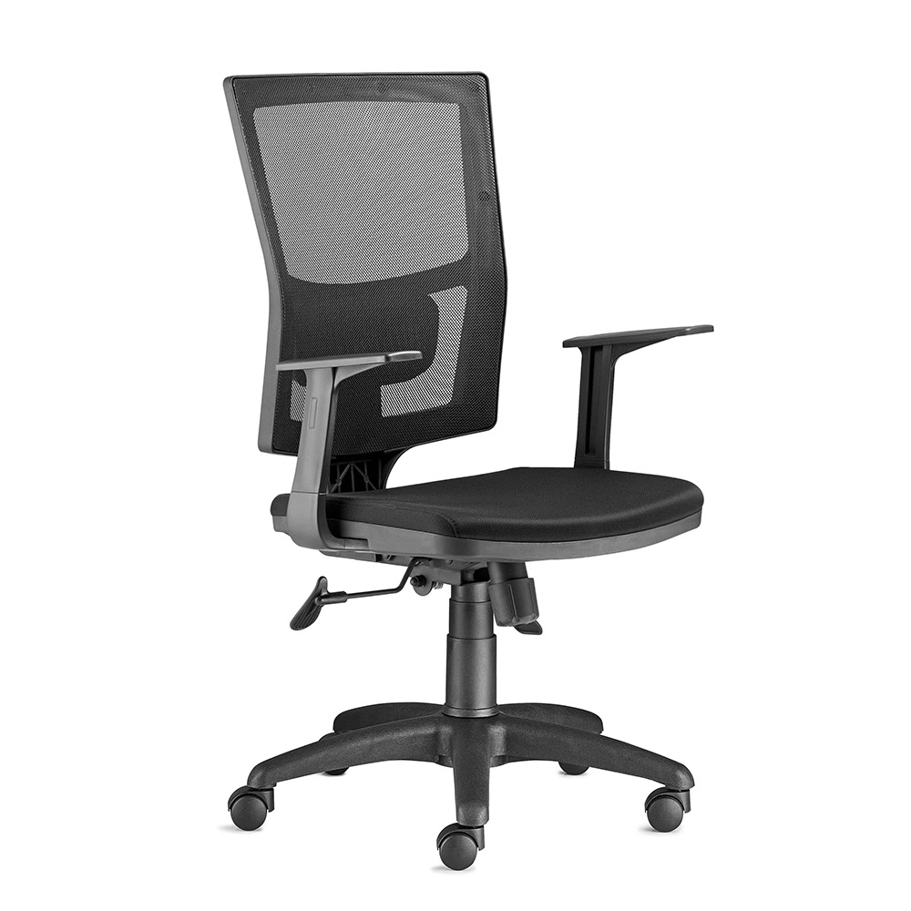 ADMEN –  Manager Office Chair – Office Chairs, Office Chair Manufacturer, Office Furniture