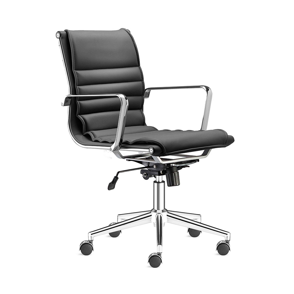 KEY – Manager Office Chair – Office Chairs, Office Chair Manufacturer, Office Furniture