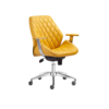 GOZDE - Manager Office Chair - Office Chairs, Office Chair Manufacturer, Office Furniture