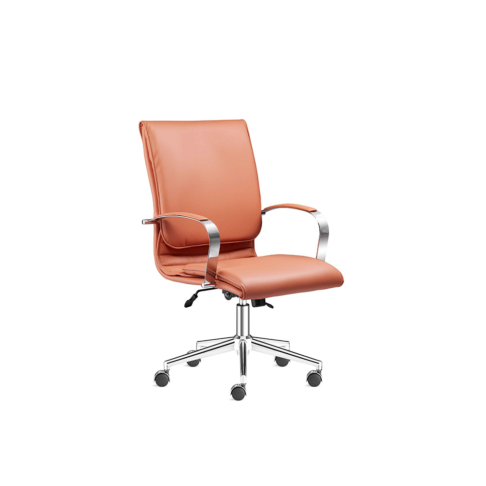 CARMEN – Manager Office Chair – Office Chairs, Office Chair Manufacturer, Office Furniture
