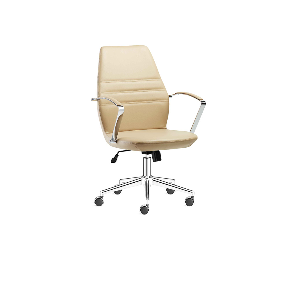 ALYA – Manager Office Chair – Office Chairs, Office Chair Manufacturer, Office Furniture
