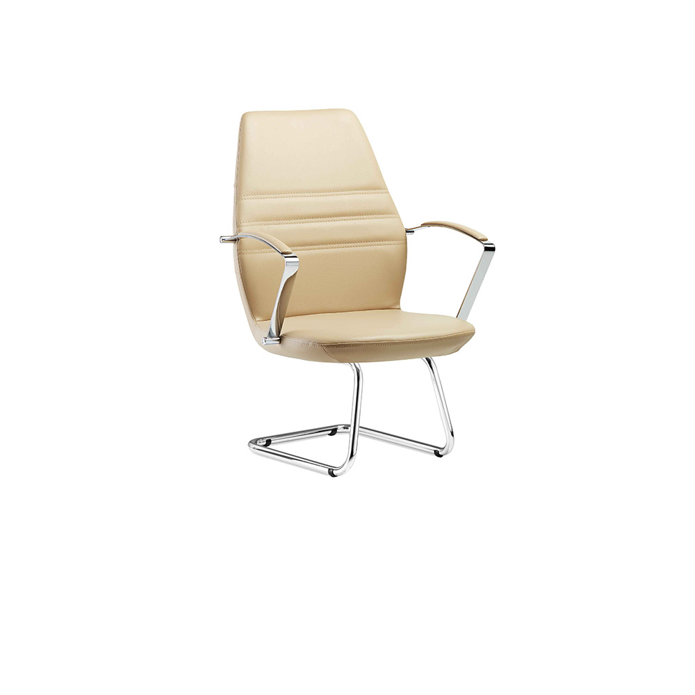 ALYA – Guest Office Chair – U Leg – Office Chairs, Office Chair Manufacturer, Office Furniture
