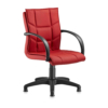 PUNTO - Guest Office Chair - Star Leg - Office Chairs, Office Chair Manufacturer, Office Furniture
