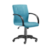 AWACHI -  Manager Office Chair - Office Chairs, Office Chair Manufacturer, Office Furniture