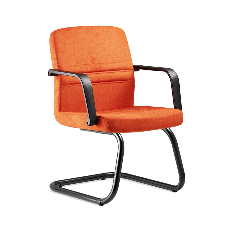 SEDEF – Guest Office Chair – U Leg – Office Chairs, Office Chair Manufacturer, Office Furniture