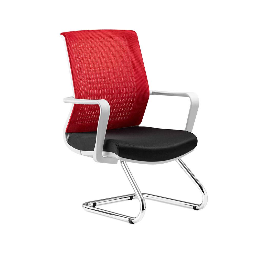 VENUS – Guest Office Chair – U Leg – Office Chairs, Office Chair Manufacturer, Office Furniture