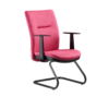 STAR - Guest Office Chair - Z Leg - Office Chairs, Office Chair Manufacturer, Office Furniture