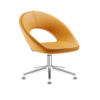 BIA -  Workstation Chair - Office Chairs, Office Chair Manufacturer, Office Furniture