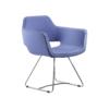 VIGO - Workstation Chair - Office Chairs, Office Chair Manufacturer, Office Furniture
