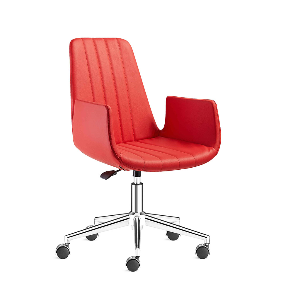 FIRE – Workstation Chair – Office Chairs, Office Chair Manufacturer, Office Furniture