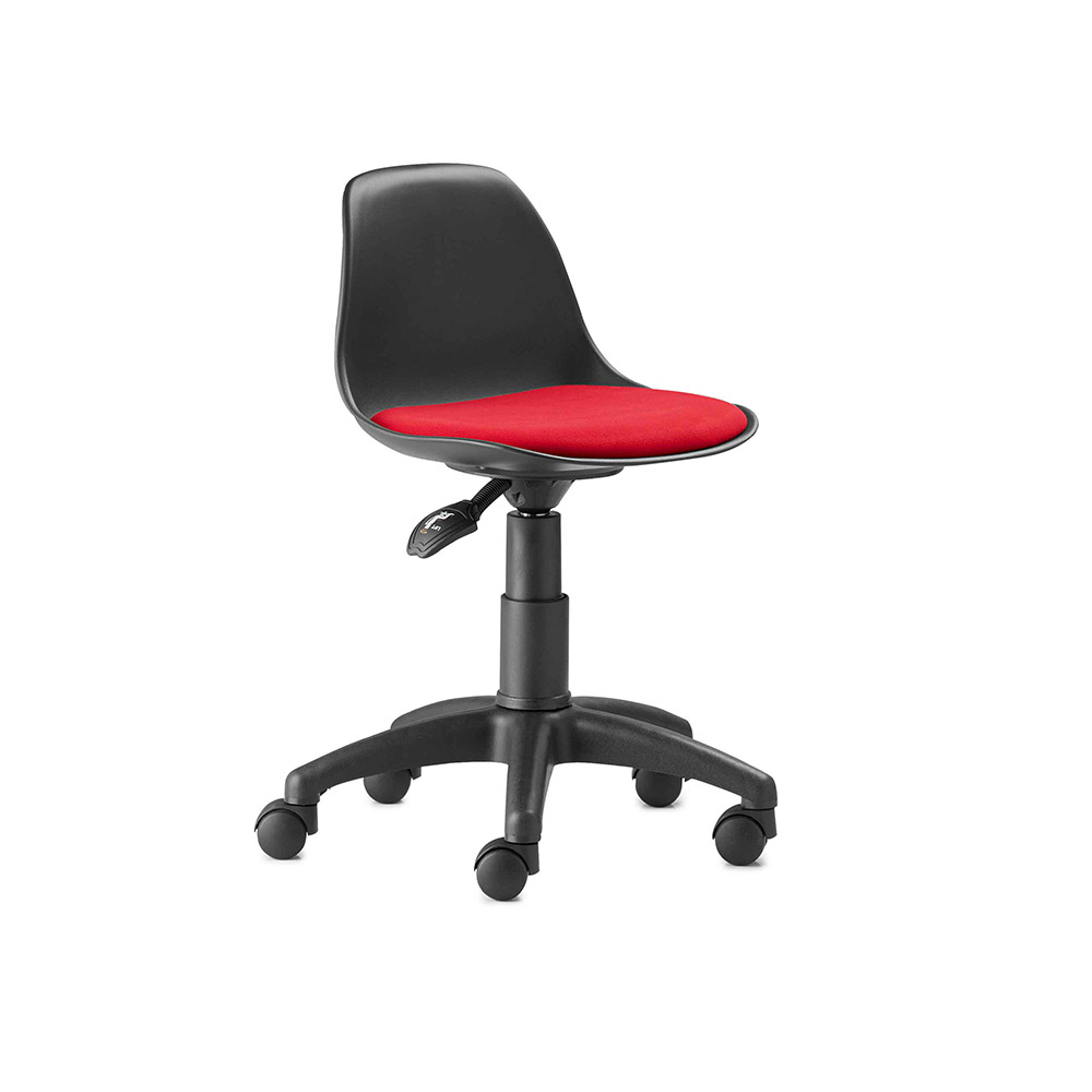 JUNIOR – Office Stool – Office Chairs, Office Chair Manufacturer, Office Furniture