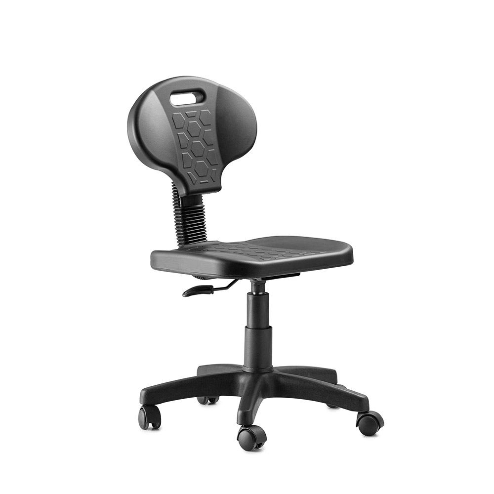 HEX – Stool – Office Chairs, Office Chair Manufacturer, Office Furniture
