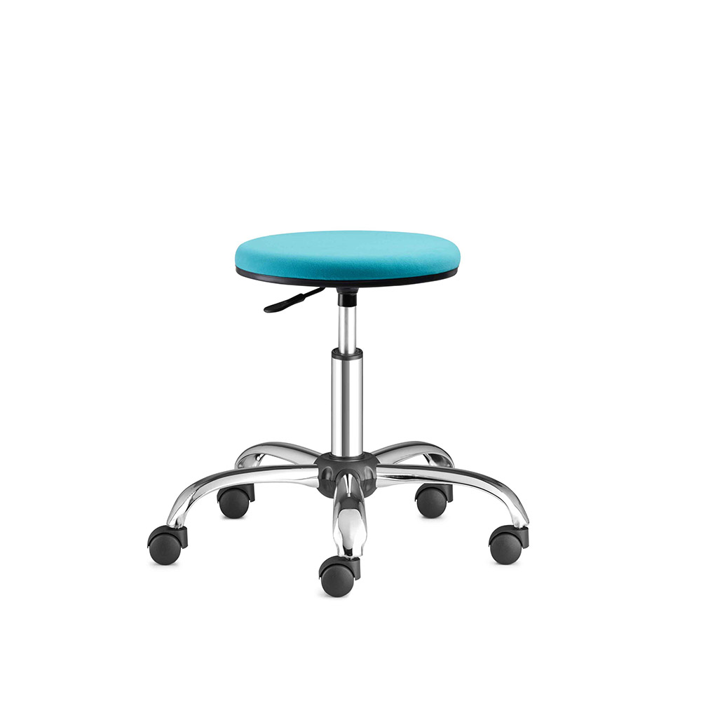 1035 – Office Stool – Office Chairs, Office Chair Manufacturer, Office Furniture