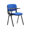 AWAX - Working Chair - Office Chairs, Office Chair Manufacturer, Office Furniture