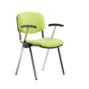 4005 - Working Chair - Office Chairs, Office Chair Manufacturer, Office Furniture