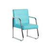 WAIT - Waiting Chair - Single - Office Chairs, Office Chair Manufacturer, Office Furniture