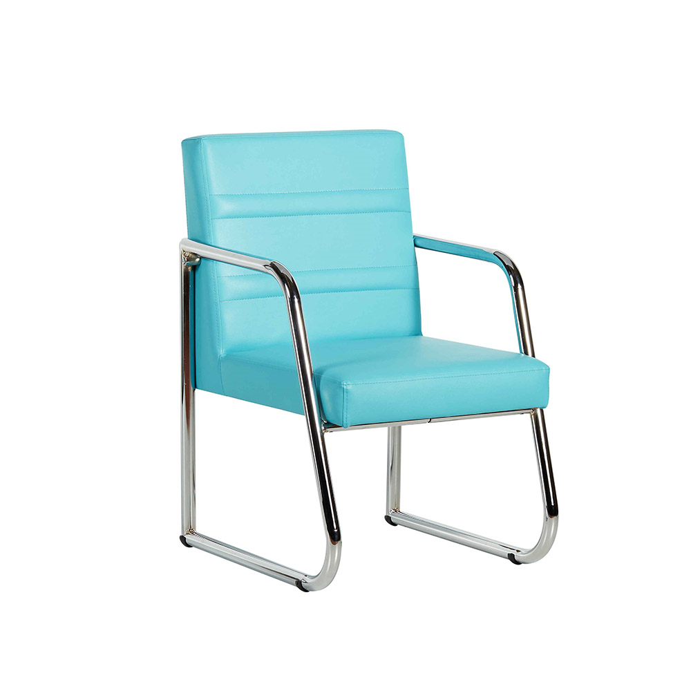 WAIT – Waiting Chair – Single – Office Chairs, Office Chair Manufacturer, Office Furniture