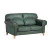 ROSE - Office Sofa - Double - Office Chairs, Office Chair Manufacturer, Office Furniture
