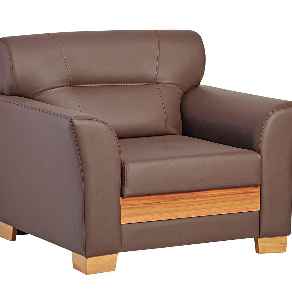 Phenomenal Odeon Office Sofa Single Awax Furniture The Best Evergreenethics Interior Chair Design Evergreenethicsorg