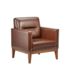 ECE - Office Sofa - Single - Office Chairs, Office Chair Manufacturer, Office Furniture