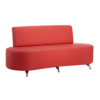 LUNA - Waiting Chair - Bench - Office Chairs, Office Chair Manufacturer, Office Furniture