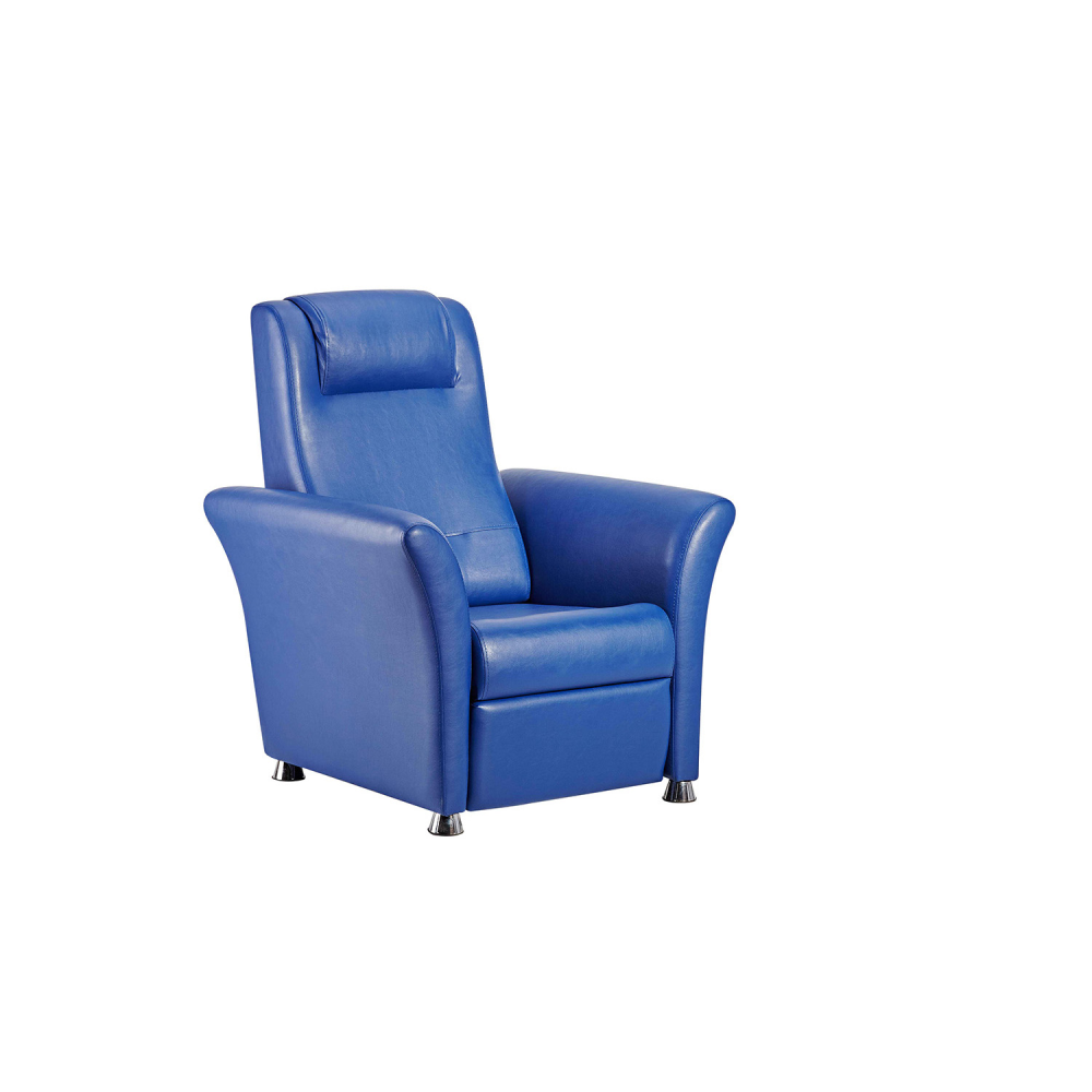 TV1 –  Office Sofa – Single – Office Chairs, Office Chair Manufacturer, Office Furniture