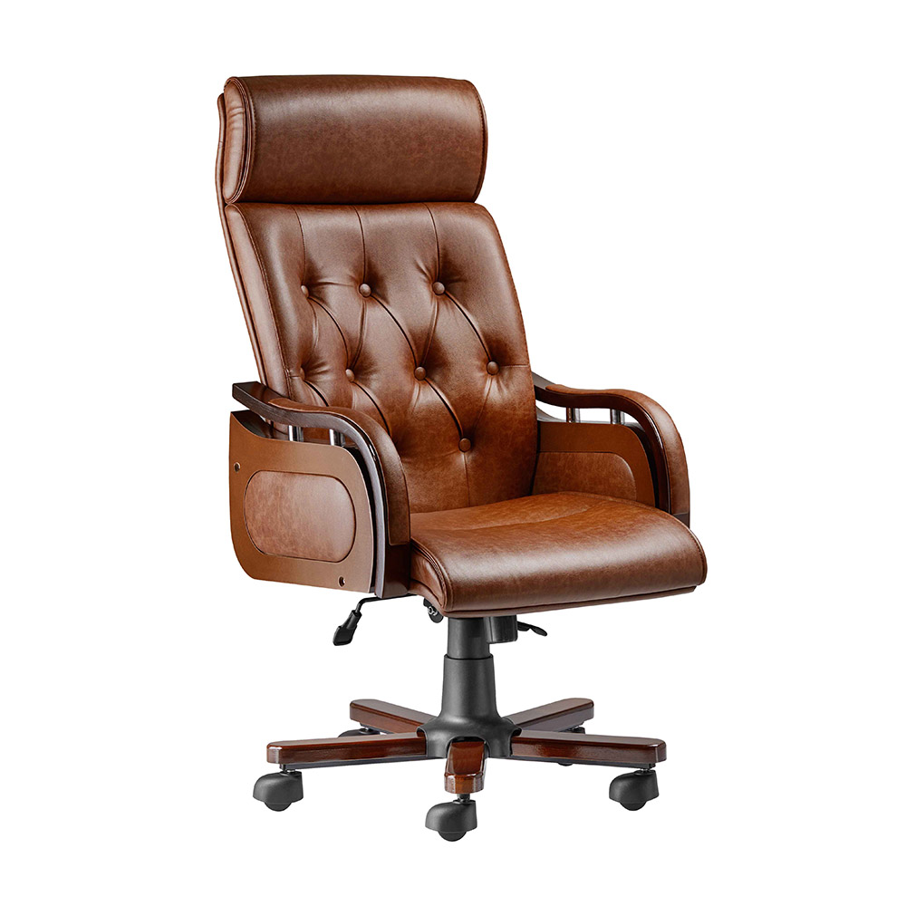 VICTORIA – Executive Office Chair – Office Chairs, Office Chair Manufacturer, Office Furniture